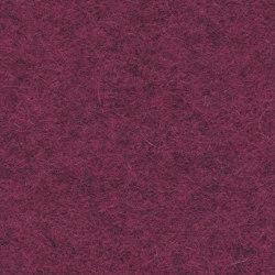 Flamenco | 003 | 4024 | 04 | Upholstery fabrics | Fidivi