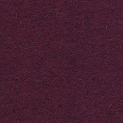 Flamenco | 004 | 4017 | 04 | Upholstery fabrics | Fidivi