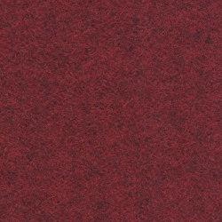 Flamenco | 005 | 4014 | 04 | Upholstery fabrics | Fidivi
