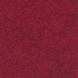 Flamenco | 006 | 4028 | 04 | Upholstery fabrics | Fidivi