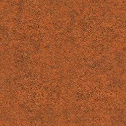 Flamenco | 007 | 3003 | 03 | Upholstery fabrics | Fidivi