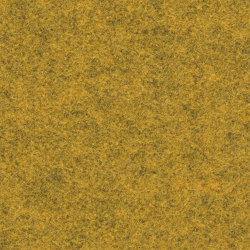 Flamenco | 008 | 3006 | 03 | Upholstery fabrics | Fidivi