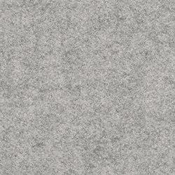 Flamenco | 009 | 1025 | 01 | Upholstery fabrics | Fidivi