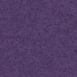 Flamenco | 014 | 5096 | 05 | Upholstery fabrics | Fidivi