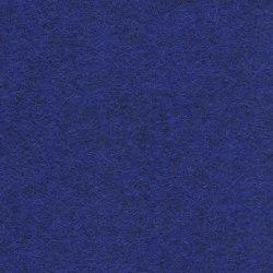 Flamenco | 015 | 6032 | 06 | Upholstery fabrics | Fidivi