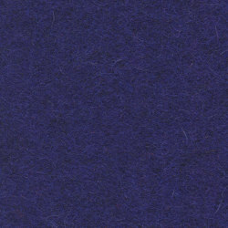 Flamenco | 016 | 5008 | 05 | Upholstery fabrics | Fidivi