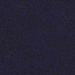 Flamenco | 017 | 5015 | 05 | Upholstery fabrics | Fidivi