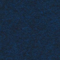 Flamenco | 018 | 6098 | 06 | Upholstery fabrics | Fidivi