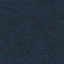 Flamenco | 019 | 6016 | 06 | Upholstery fabrics | Fidivi