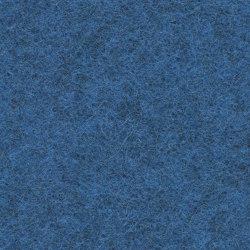 Flamenco | 021 | 6006 | 06 | Upholstery fabrics | Fidivi