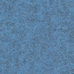 Flamenco | 022 | 6011 | 06 | Upholstery fabrics | Fidivi