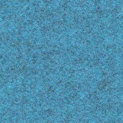 Flamenco | 023 | 6004 | 06 | Upholstery fabrics | Fidivi