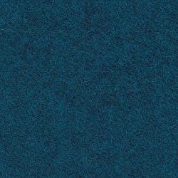 Flamenco | 024 | 6015 | 06 | Upholstery fabrics | Fidivi