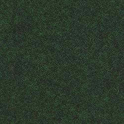 Flamenco | 025 | 7020 | 07 | Upholstery fabrics | Fidivi