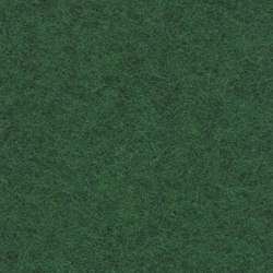 Flamenco | 026 | 7005 | 07 | Upholstery fabrics | Fidivi