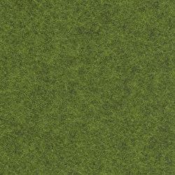 Flamenco | 027 | 7021 | 07 | Upholstery fabrics | Fidivi