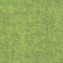Flamenco | 029 | 7013 | 07 | Upholstery fabrics | Fidivi