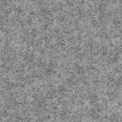 Flamenco | 031 | 8004 | 08 | Upholstery fabrics | Fidivi
