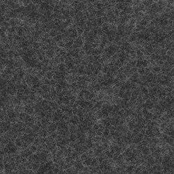 Flamenco | 032 | 8009 | 08 | Upholstery fabrics | Fidivi