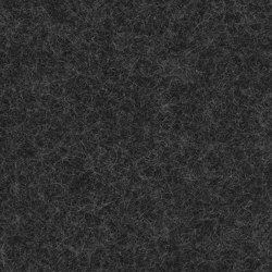 Flamenco | 033 | 8003 | 08 | Upholstery fabrics | Fidivi