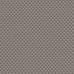 Florida   009   8006   02   Tejidos tapicerías   Fidivi