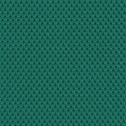 Florida | 016 | 7008 | 07 | Upholstery fabrics | Fidivi