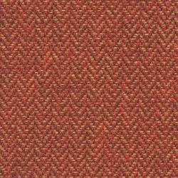 Fox | 001 | 9407 | 04 | Upholstery fabrics | Fidivi