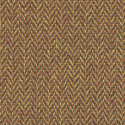 Fox | 004 | 9302 | 03 | Upholstery fabrics | Fidivi