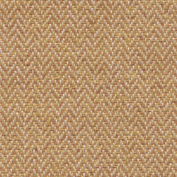 Fox | 005 | 9116 | 03 | Upholstery fabrics | Fidivi