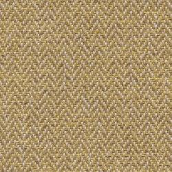 Fox | 006 | 9114 | 03 | Upholstery fabrics | Fidivi