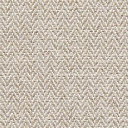 Fox | 007 | 9107 | 01 | Upholstery fabrics | Fidivi