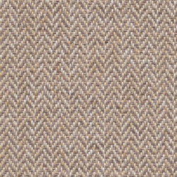 Fox | 008 | 9108 | 01 | Upholstery fabrics | Fidivi