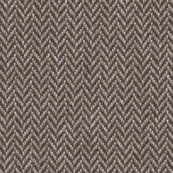 Fox | 009 | 9208 | 02 | Upholstery fabrics | Fidivi