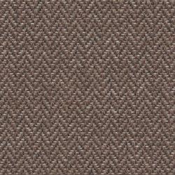 Fox | 010 | 9207 | 02 | Upholstery fabrics | Fidivi