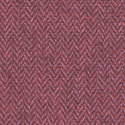 Fox | 011 | 9501 | 05 | Upholstery fabrics | Fidivi
