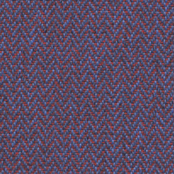 Fox | 012 | 9401 | 05 | Upholstery fabrics | Fidivi