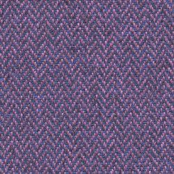 Fox | 013 | 9504 | 05 | Tejidos tapicerías | Fidivi