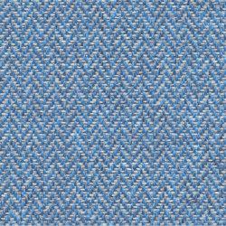 Fox | 014 | 9602 | 06 | Upholstery fabrics | Fidivi