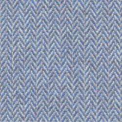Fox | 015 | 9604 | 06 | Upholstery fabrics | Fidivi