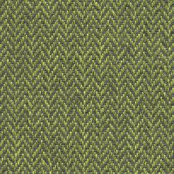 Fox | 017 | 9703 | 07 | Tejidos tapicerías | Fidivi