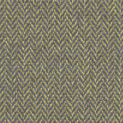 Fox | 018 | 9706 | 07 | Upholstery fabrics | Fidivi