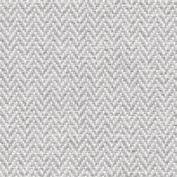 Fox | 019 | 9109 | 01 | Upholstery fabrics | Fidivi