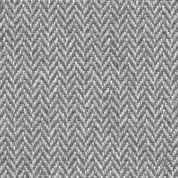 Fox | 020 | 9805 | 08 | Upholstery fabrics | Fidivi