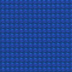 Goal 2 | 2| 005 | 6015 | 06 | Upholstery fabrics | Fidivi