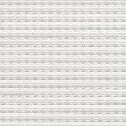 Goal 2 | 2| 006 | 1001 | 01 | Upholstery fabrics | Fidivi