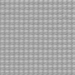 Goal 2   2  007   8043   08   Tissus d'ameublement   Fidivi