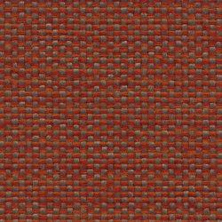 Incas   001   9421   04   Upholstery fabrics   Fidivi