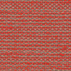 Incas | 002 | 9420 | 04 | Tejidos tapicerías | Fidivi