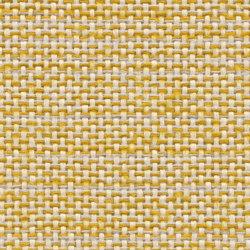 Incas | 007 | 9301 | 03 | Tejidos tapicerías | Fidivi