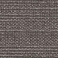 Incas   011   9222   02   Upholstery fabrics   Fidivi